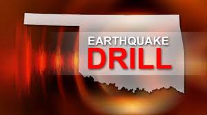 on black friday 2016 when does target close in midwest city oklahoma oklahoma earthquakes news9 com oklahoma city ok news