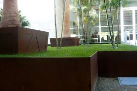 large roof planter with tree google search roof pinterest