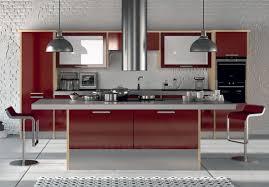 kitchen design cardiff kitchen design cardiff kitchens cardiff