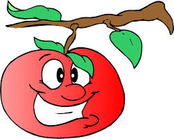 cartoon apple pictures free download clip art free clip art