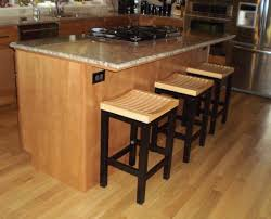 Bistro Set Outdoor Bar Height by Bar Outdoor Bar Stools Clearance Bar Stools For Sale Barstools