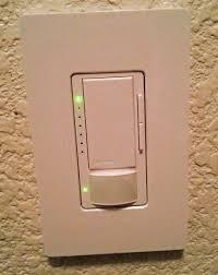 Bathroom Dimmer Light Switch Bathroom Dimmer Light Switch Charlottedack