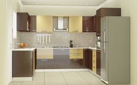 kitchen colour schemes ideas kitchen designs u shape laminate high gloss citrus n sapelle