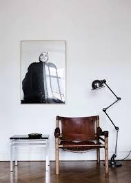 Jielde Table Lamp Inspiring Modern Interiors Focus On Jielde Lamp