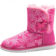 ugg bedroom slippers sale 65 best ugg boots images on cheap uggs boots and