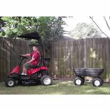troy bilt 13b226jd066 tb30r 30 inch 420cc rear engine riding mower