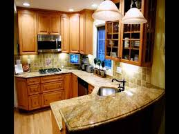 Kitchen Design Solutions Best Small Kitchen Design Ideas Decorating Solutions For