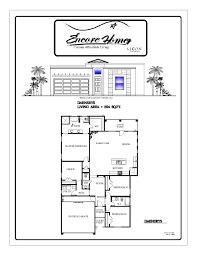 encore by icon homes