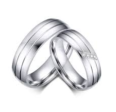 wedding bands cape town wedding rings cheapest wedding ring affordable white gold