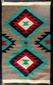 native american home decor catalogs 25 unique navajo rugs ideas on pinterest navajo weaving native
