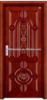 prix porte de chambre design moderne chambre à bas prix porte en bois intérieure portes