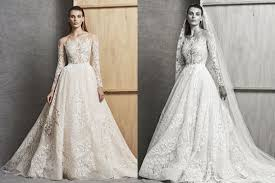wedding dress qatar wedding dresses qatar is booming
