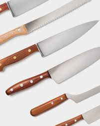 antique kitchen knives old faithful shop