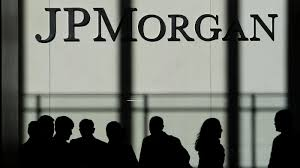 Chase Bank Teller Job Application Jpmorgan Chase Npr