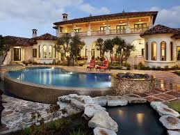 spanish mediterranean style homes spanish style homes with neo