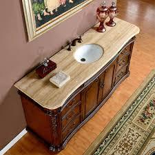 Bathroom Vanity With Top by Single Vanity Bath Vanity With Top Los Angeles Thousand Oaks
