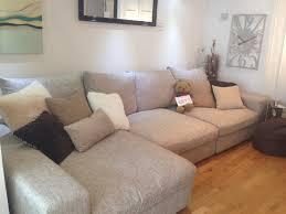 comfy sofa comfy sofas 39 with comfy sofas jinanhongyu com