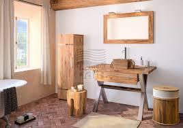 meuble de charme meuble pour toilette 11 meubles de salle de bains suspendus