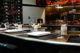 chef s table at brooklyn fare menu cesar ramirez addresses those ugly racism allegations eater ny
