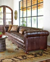 trend pin tuesday tufted chesterfield sofas hadley court