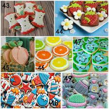 50 ways to say u201chappy valentine u0027s day u201d with cookies u2013 the sweet