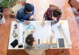 college work tips for students how to survive your group projects cengage blog