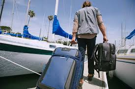 travel luggage images Luggage buying guide how to choose a travel bag jpg