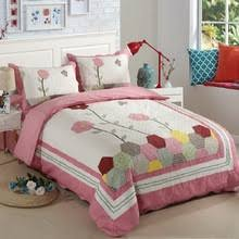 Patchwork Duvet Covers Popular Floral Patchwork Bedding Buy Cheap Floral Patchwork