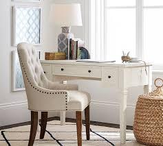 cheap white vanity desk makeup desk chair vanities vanity stool voicesofimani com