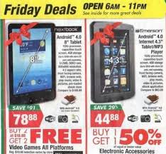 big lots black friday deals 2012 furniture electronics and more
