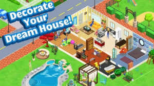 Home Design Software On Home Design Games Design Ideas Home - Home designer games