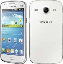 2 samsung galaxy core samsung galaxy core 2 dual sim price in tanzania mobile57 tanzania