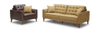 Sofa Warehouse Chester Atlanta Sofas Huge Warehouse Leather U0026 Upholstery Outlet Prices