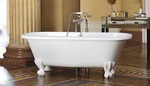 Acrylic Freestanding Bathtub Bathtubs Idea Extraordinary Stand Alone Bathtub Small