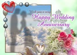 happy marriage anniversary card a happy wedding anniversary free happy anniversary ecards