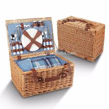 picnic basket picnic basket suppliers and manufacturers at