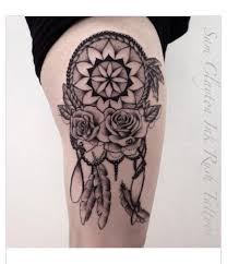 34 best awesome tattoos images on pinterest awesome tattoos