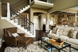 interior design for new house home interior design simple classy