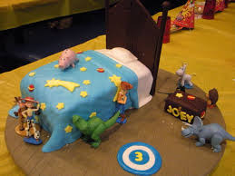 Toy Story Andys Bedroom Disney Toy Story Bedroom Decor U2014 Office And Bedroom