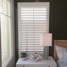 Blinds Outside Of Window Frame Shop At Home Blinds 35 Photos Shades U0026 Blinds 1825 Durfee