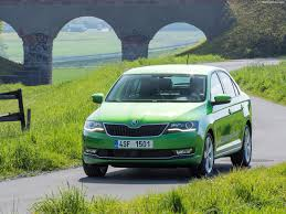 skoda rapid 2017 pictures information u0026 specs