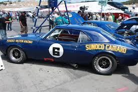 steves camaro steve s camaro parts steves camaro parts 1968 trans am series