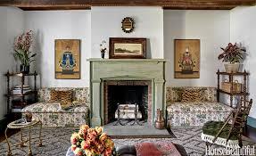 bedroom bedroom fireplace design design decor fancy at bedroom 145 best living room decorating ideas u0026 designs housebeautiful com