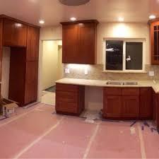 new kitchen design san jose room design plan creative in kitchen