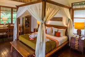 5 star hotels luxury villas u0026 resorts jimbaran bay bali