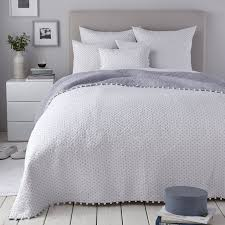 petersham bed linen collection bedroom sale the white company uk