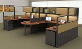 painting cubicle walls plastic cubicle walls cubicle room dividers