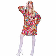 100 boho halloween costume homemade gypsy costumes google