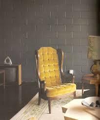 interior design amazing painting block walls interior best home
