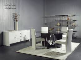 Dining Room Furniture Miami Designer Furniture Dining Room Metro Door Brickell